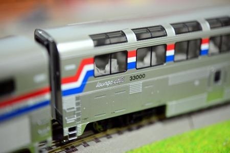 22-DSC_1560